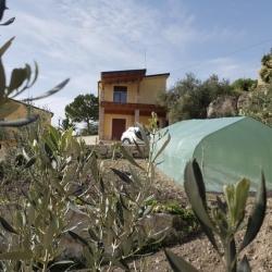 Casa Vacanze Al Canneto